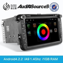 android 4.0 car gps for bmw e90 and bmw e46