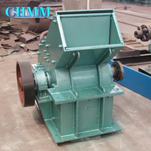 New Design Industial Mobile Mining Plant Use Impact Type Rock And Stone Hammer Crusher