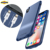 Support Charging While Listening Music Audio Phone Case For iPhone X