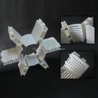 For Vaccum Plastic Forming