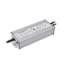 Inventronics EUK Series 96W Programmable IP67 Led Driver For tunnel Light