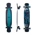 KOSTON 2018 New Designed Freestyle Completed Longboard