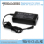 20V 3.25A 65W 5.5*2.5 laptop battery charger PA-1650-02 for Liteon PA-1650-01