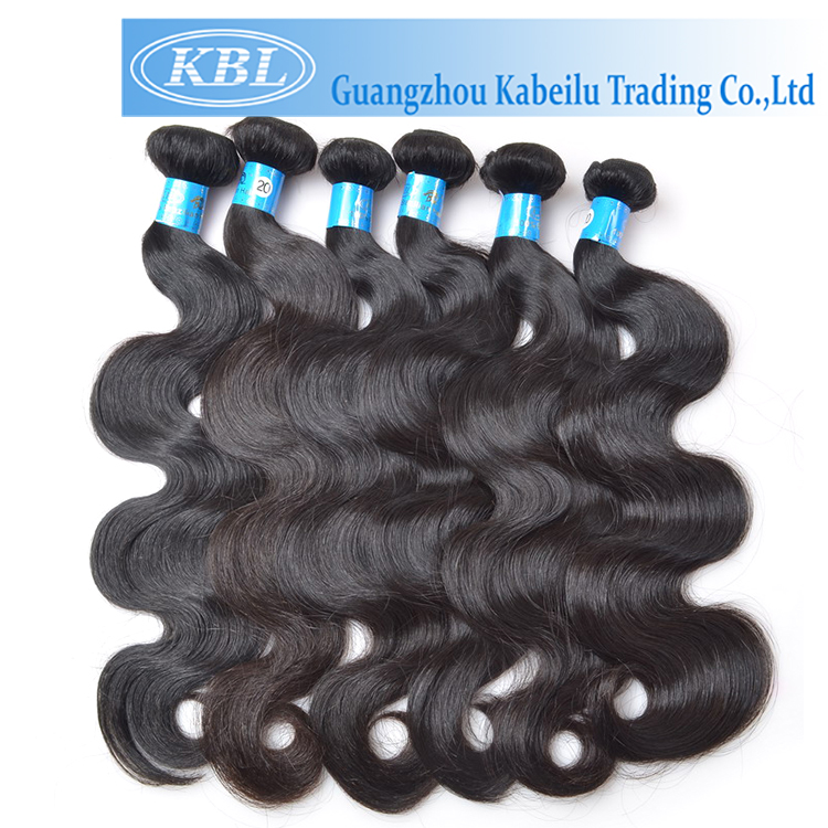 celebrity hair piece brazilian human, prices for brazilian hair in china, natural hair extensions remy human