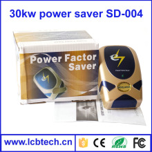 30kw SD-004 newest model electricity power saver with germany technology for home & office use