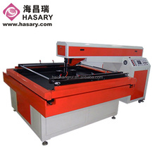wholesale distributor wanted co2 laser die board cutting machine 300w