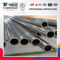 "Hot sale astm a106 grb carbon steel seamless pipe 4"", astm a53 grb seamless carbon steel tube 2"" alibaba china price"