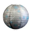 Chinese Paper Lantern Party Decoration Wedding Decoration Cheap Lantern