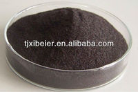 Water-Soluble Sulphur