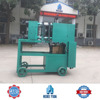 China first-class rebar thread rolling machine for civil construction