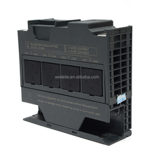 Superior Quality with Oem Efficient 6EP1931-2EC31 siemens power supply