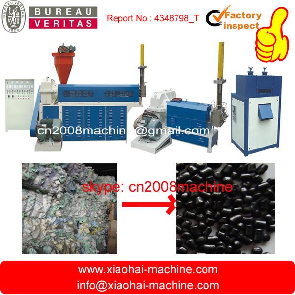 Plastic Film Recycling Machine.jpg