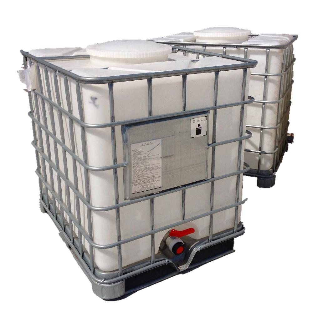 1000l ibc tote tank mobile square water tanks buy square water tanks 1000l ibc tote tank. Black Bedroom Furniture Sets. Home Design Ideas