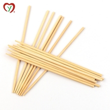 restaurant tool bamboo oven bake stick, turkish kebab bbq grill skewer