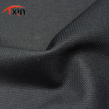 polyester shoes pad fabric mesh fabric felt fabric