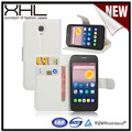 For Alcatel PIXI First 4024D left and right to open plastic packaging box for cell phone case