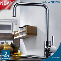 China supplier brass tapware kitchen faucet alibaba co uk