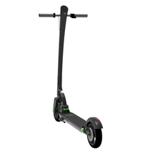 ONAN L1 2 wheel racing battery removable sport Strong Electric Scooter