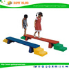 Factory Price CE GS SASO Food Grade Material Straight Bar Kids Balance Equipment