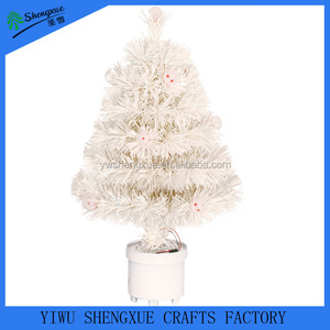 12 christmas tree 12 christmas tree suppliers and manufacturers at alibabacom