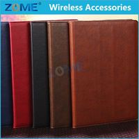 Rock Pu Leather Case For Ipad Air Cheap Cell Phone Cases