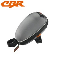 OEM Bicycle Saddle Bag ,Cycling Seat Pannier Bag, High Quality Saddle Pouch Rear Rack Bicycle Bag