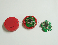 BLE 4.0 Bluetooth Temperature Sensor Beacon