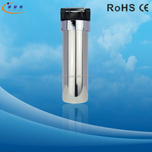 Water Dispenser for Home Use,Household ceramic carbon water dispenser