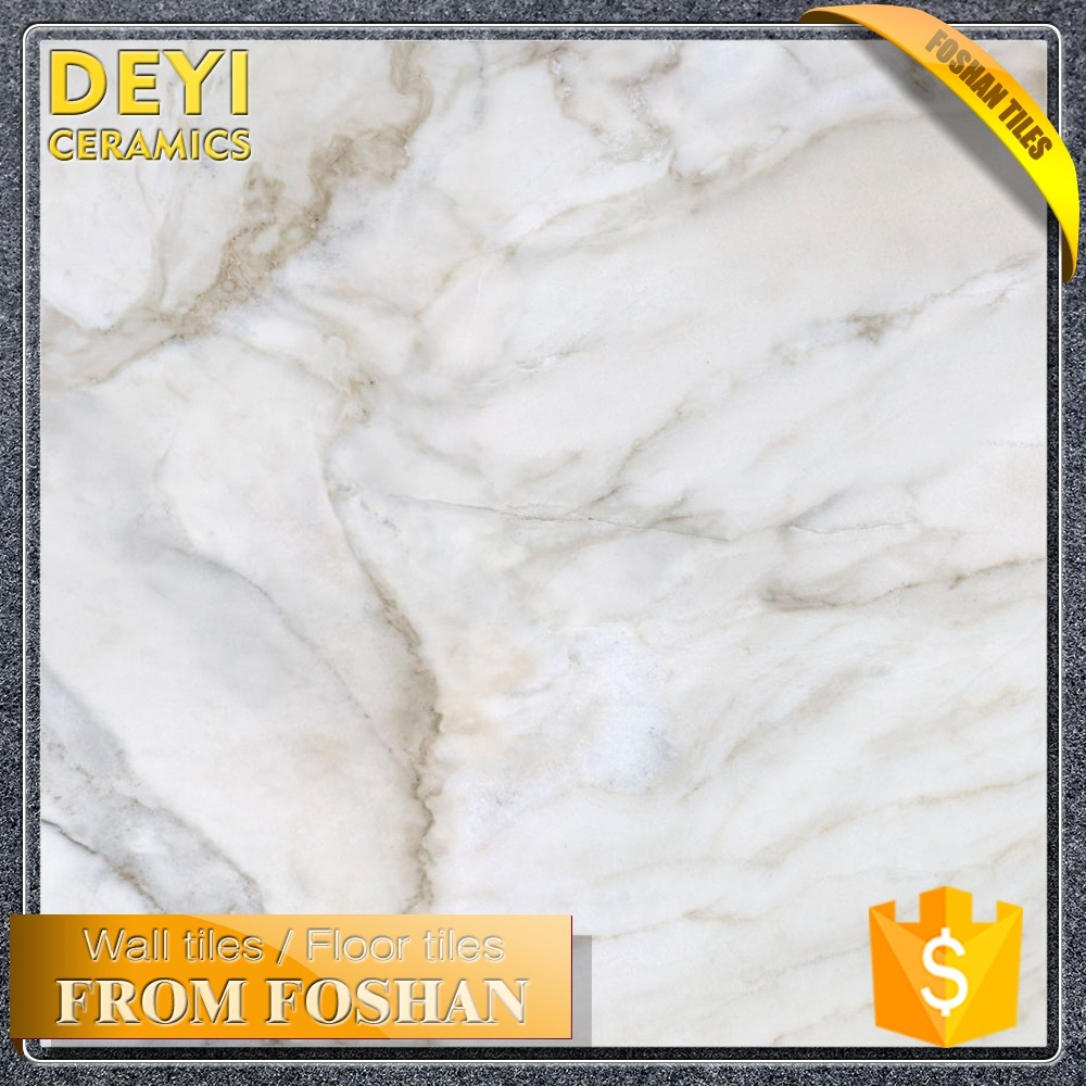 china products discontinued ceramic floor tile high quality floor metal beige ceramic tiles