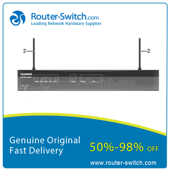Huawei Quidway AR169 Series Enterprise router with best price AR169W