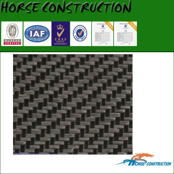 Horse Blanket Material, Horse Blanket Material Suppliers and Manufacturers  at Alibaba.com