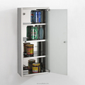 Hot Selling Sanitary Ware Storage Mirror Cabinet 7029