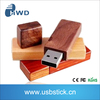 2.0 speed usb long stick wooden promotional usb sticks, usb storage device,