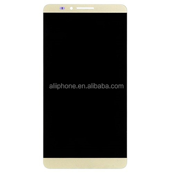 Mobile phone LCD display for Huawei Mate 7 TFT touch screen digitizer