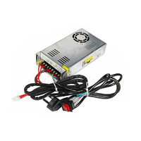 350W 12V 29A S-350-12 AC/DC Switching Power Supply