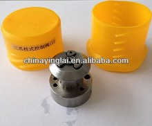 Actuator common rail control valve 7206-0379 for Delphi injector FH Volvo 583 Part No: 20430583