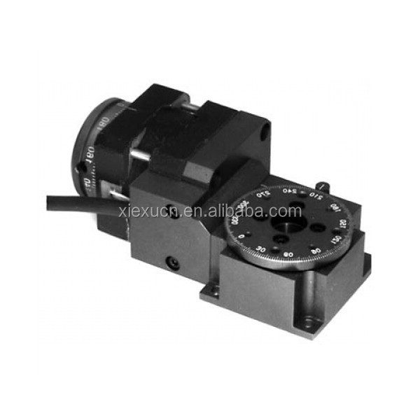 High quality worm gearbox plastic worm gear speed reducer for mechanical parts