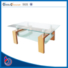 /product-detail/modern-metal-leg-wood-round-chinese-dining-table-60297779897.html