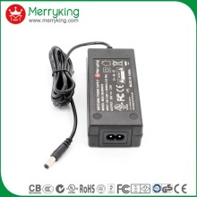 Laptop ac adapter 19v 6.32a 120w wall mount desktop switching power supply 3 years warranty
