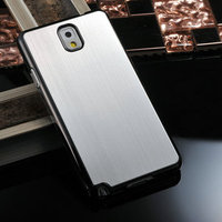 Hot selling cases for galaxy note 3 bumper case, for galaxy note 3 aluminum case, protective case for samsung galaxy note 3