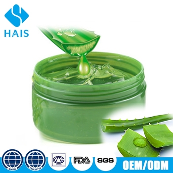 wholesale pure private label perfect bulk aloe vera gel nature republic smoothing aloe vera skin moisturizing products supplier