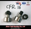 KR/KRV/KRVE/KRE/CF Wheel and pin bearing CFR16 CF12