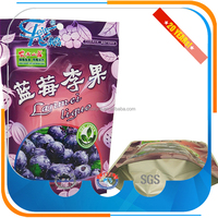 China wholesale custom food boiling plastic bag , stand up pouch , stand up bag