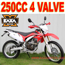 250cc Dirt Bike for Sale Cheap