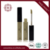 Perfect waterproof eyebrow gel Wunderbrow 2016 hot seller