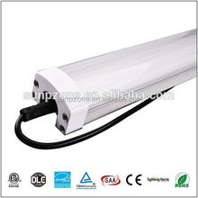 shenzhen royal led light DLC led tri-proof light