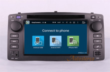 Android 7.1 Car DVD GPS DVD Radio Head Unit Stereo ForToyota corolla 2001-2006