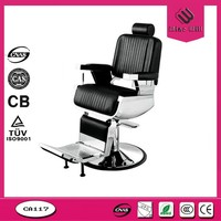 cheap hair salon barber chair with high quality made in china factory
