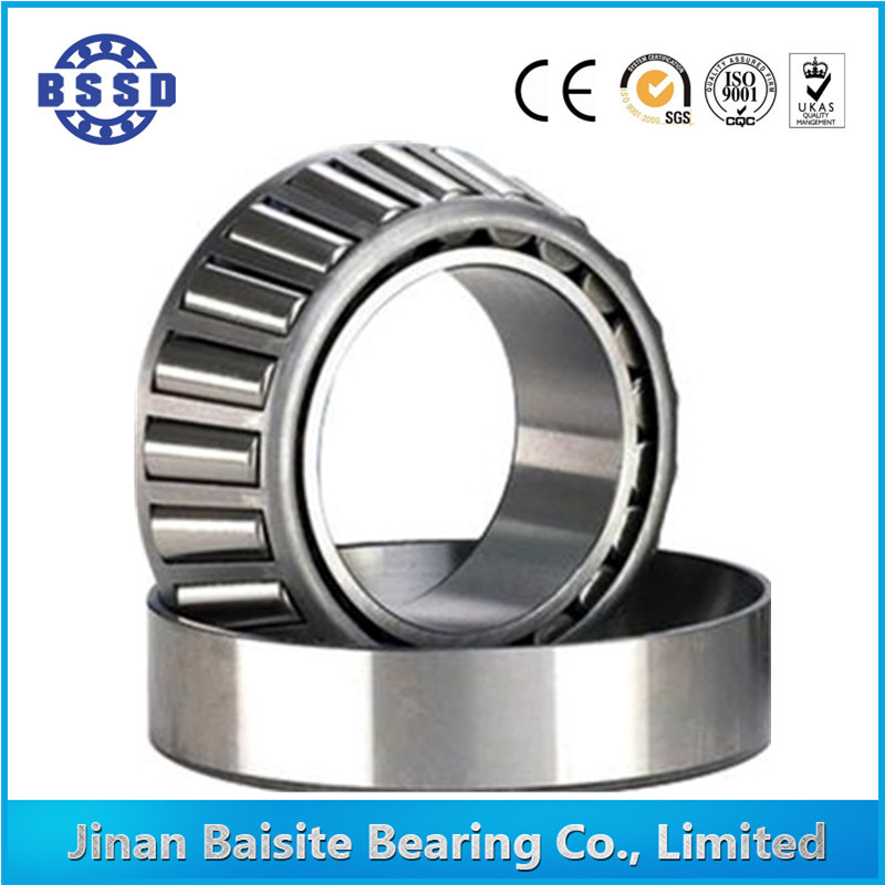 Inch single row tapered Roller Bearing HM 801346 X/2/310/QVQ523