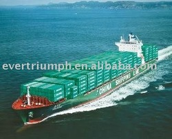 discount container shipping to Portugal